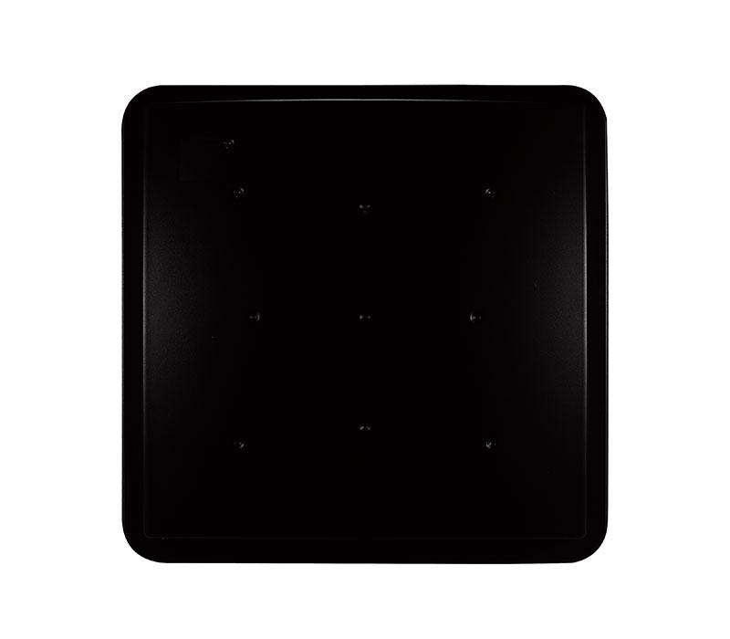 RFID Wiegand Reader S1000/S2000
