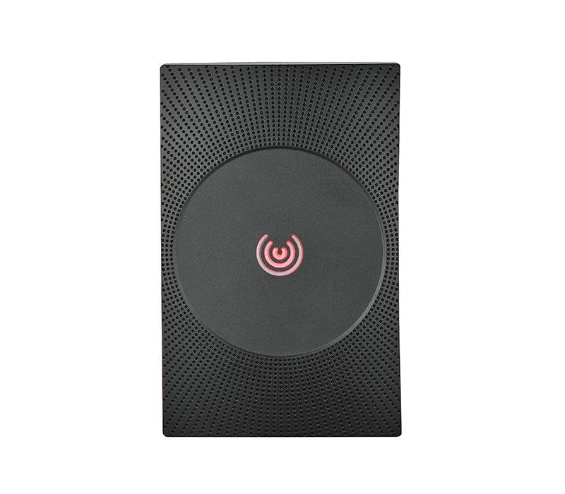 Biometric Access Control Kit S-400