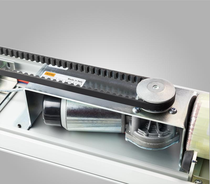 Glass Door Motors GDO-1100-L | GDO-1140-L
