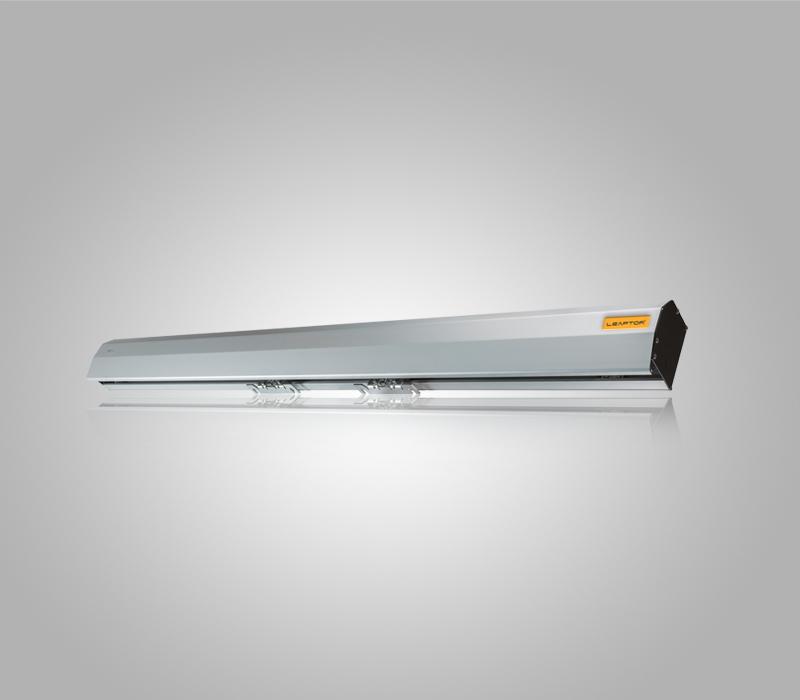Glass Door Motors GDO-2100-L | GDO-2140-L