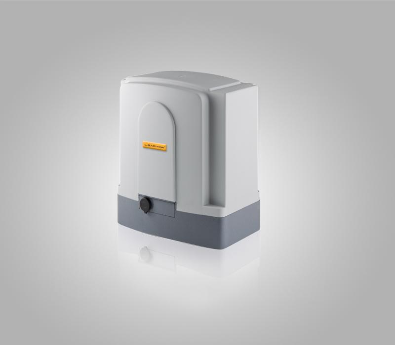 Sliding Gate Motor SLG-1200 | SLG-1500 | SLG-2000