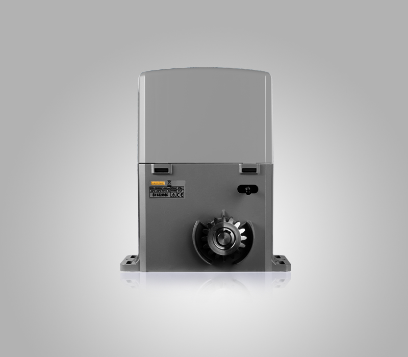 Sliding Gate Motor SLG-2500 | SLG-3000