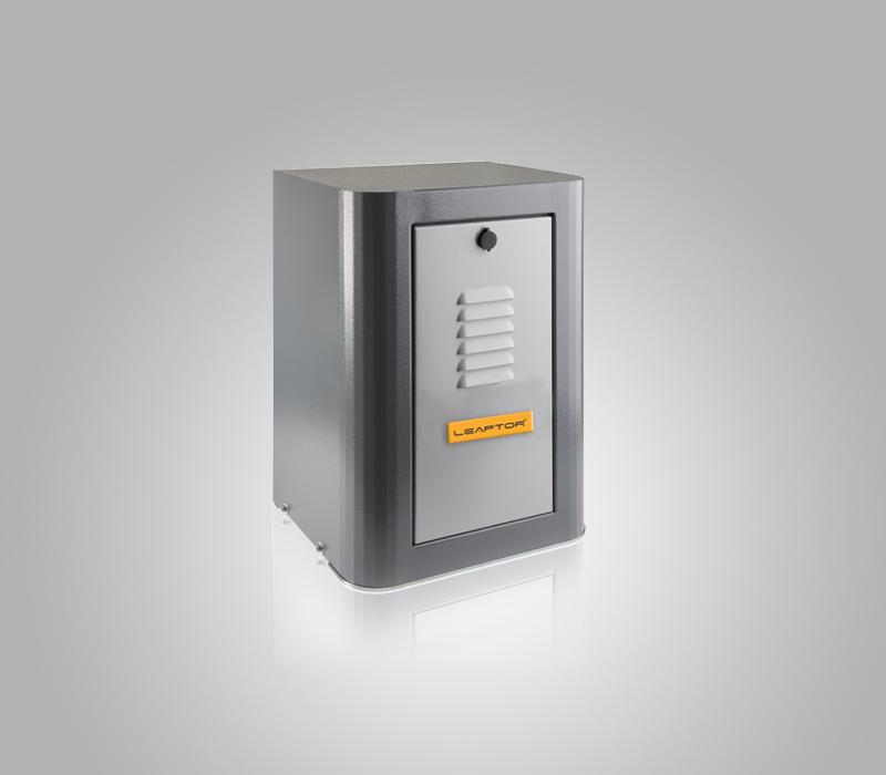 Sliding Gate Motor SLG-4000 | SLG-6000